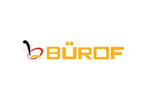 burof