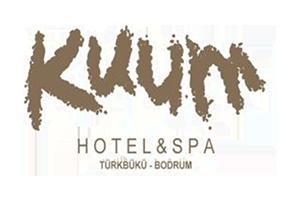 kuum-logo