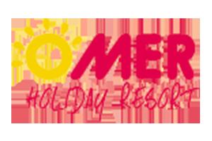 omer-resort-logo